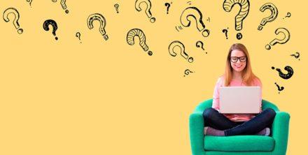 Melhor empréstimo: como comparar e escolher o ideal para você